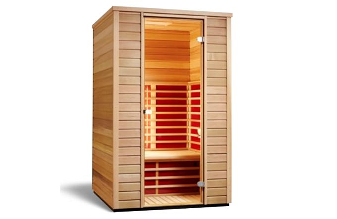 TrioSol Cedar