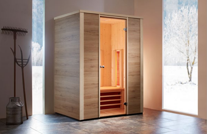 modelle sauna und infrarotkabinen peter feistle. Black Bedroom Furniture Sets. Home Design Ideas