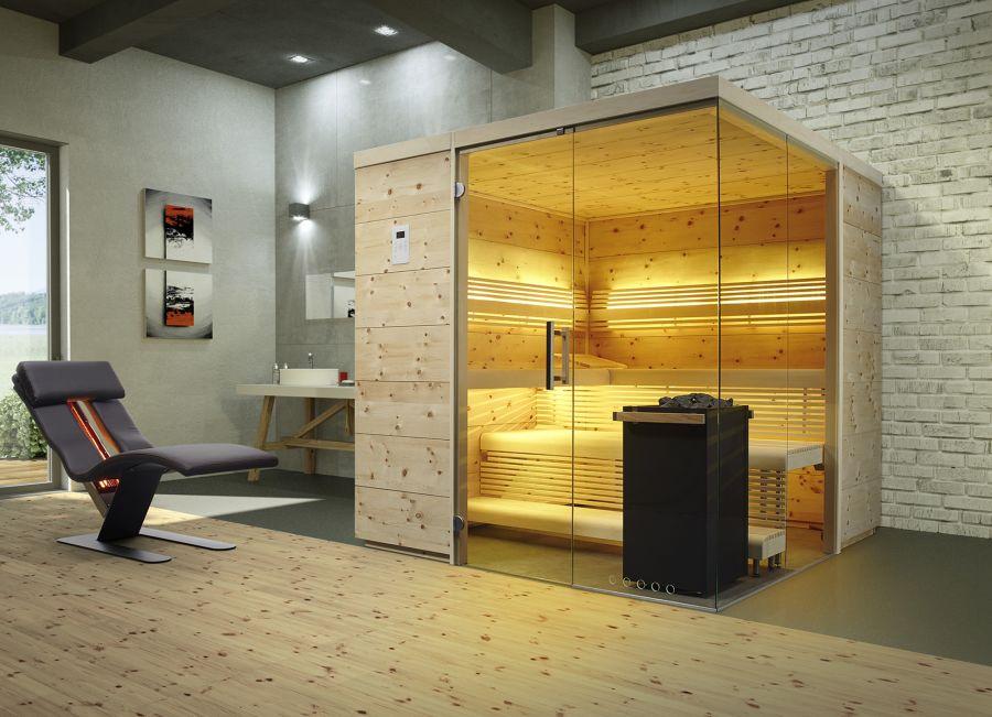 infraworld-sauna-aurora-premium
