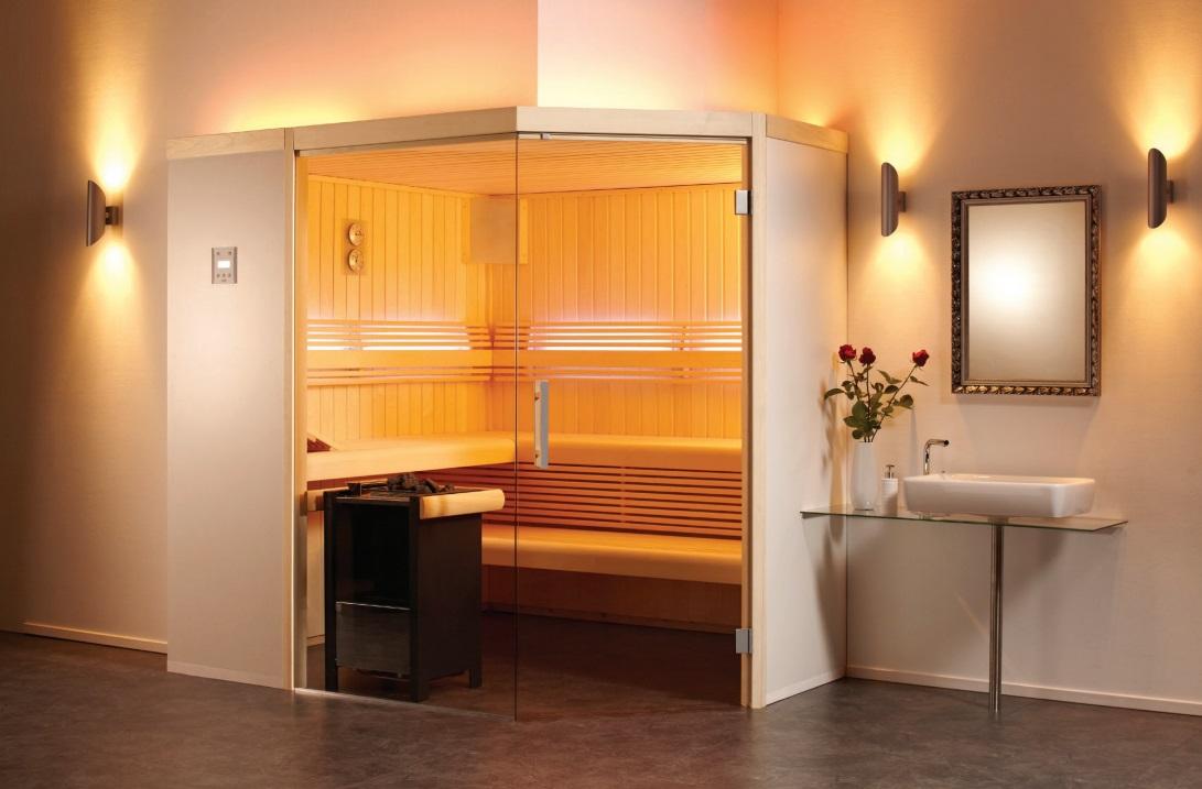 sauna modelle sauna und infrarotkabinen peter feistle. Black Bedroom Furniture Sets. Home Design Ideas