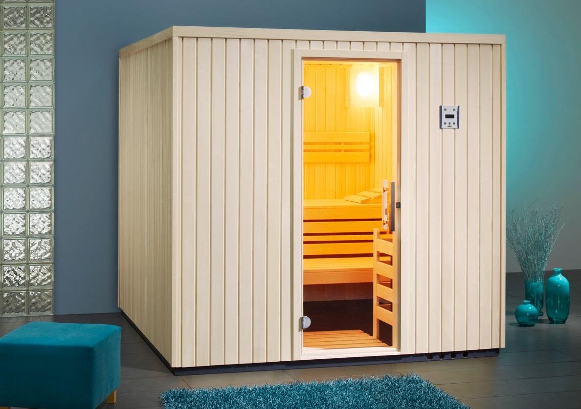 sauna dillingen 01 sauna und infrarotkabinen peter feistle. Black Bedroom Furniture Sets. Home Design Ideas